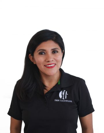 Marbella Hernández
