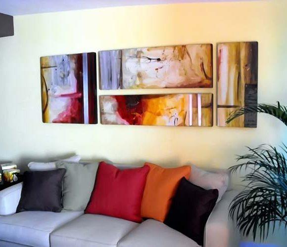 christian wall decor