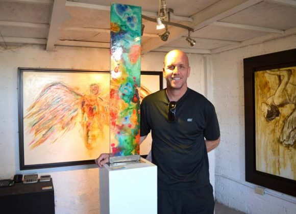 san jose del cabo art walk