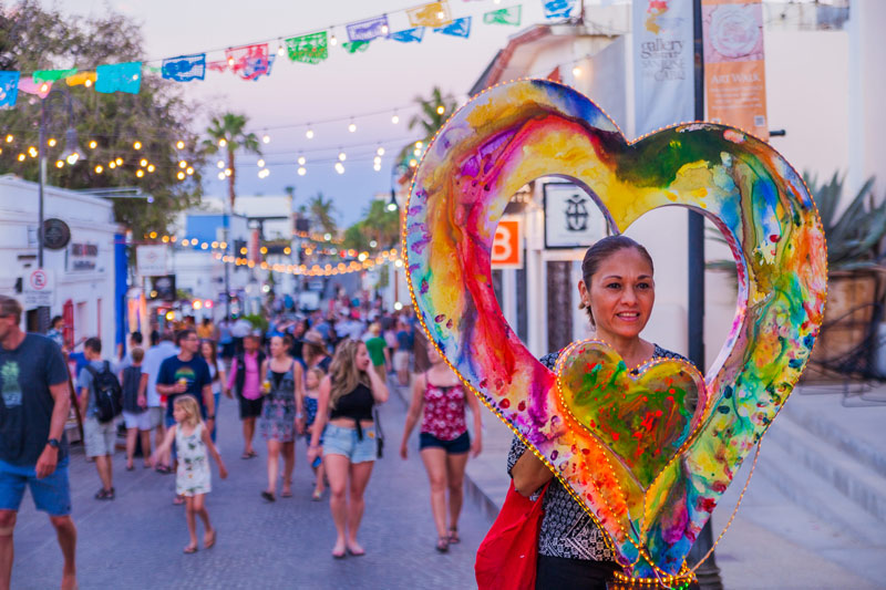 san jose del cabo things to do