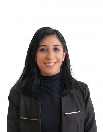 Bianca Vázquez