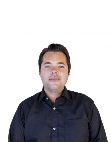 Raúl Lossel