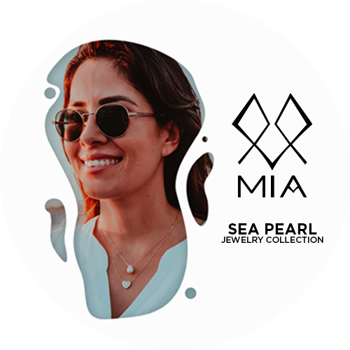 MIA Jewelry: Uniqueness in perfection